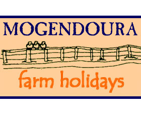 Mogendoura Farm Holidays - Accommodation Find