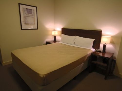 The Harbour Phoenix Serviced Apartments - Accommodation Find