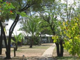 Montes Reef Resort - Accommodation Find