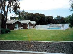 Highview Holiday Village - Accommodation Find