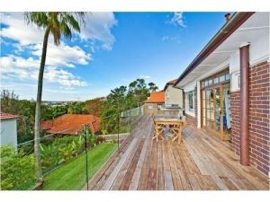 Sydney Furnished Rentals - Accommodation Find