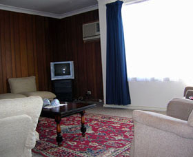 Black Opal Holiday Units - Accommodation Find