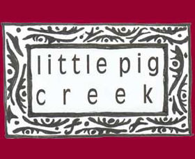 Little Pig Creek - Accommodation Find