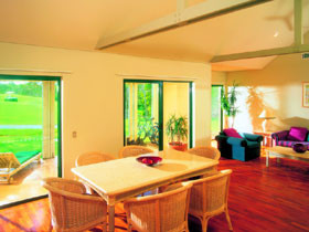Laguna Whitsundays Resort - Accommodation Find