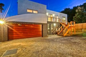 MORNINGTON PENINSULA ACCOMMODATION BEACH HOUSE - Accommodation Find