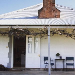 Old Schoolhouse Milton - Accommodation Find