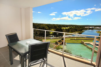 The Sebel Pelican Waters Resort - Accommodation Find