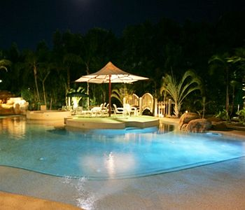 Ocean Beach Resort amp Holiday Park - Accommodation Find