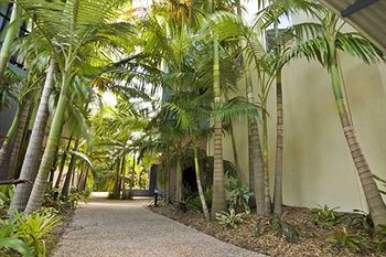 Twin Quays Noosa Resort - Accommodation Find