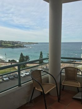 AEA The Coogee View Serviced Apartments - Accommodation Find