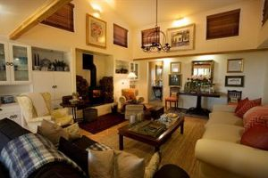 Arabella Guesthouse - Accommodation Find