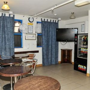 The Village Bondi Beach - Hostel - Accommodation Find