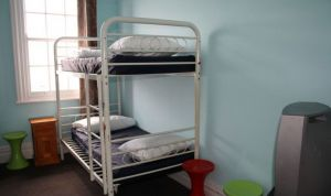 Bondi Shores Accommodation - Accommodation Find