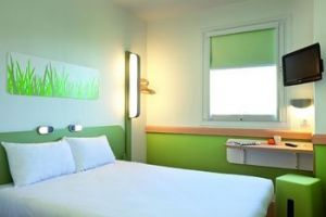 ibis Budget Dandenong - Accommodation Find