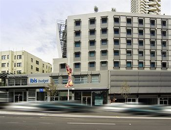 ibis budget Sydney East - Accommodation Find