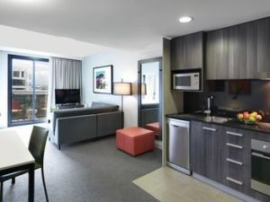 Adina Apartment Hotel Sydney Airport - Accommodation Find