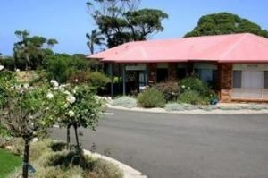 Kings Point Retreat - Accommodation Find