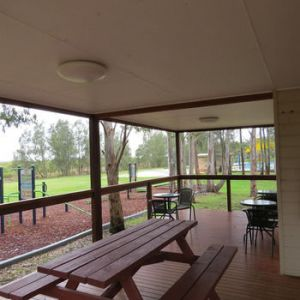 BIG4 Karuah Jetty Holiday Park - Accommodation Find