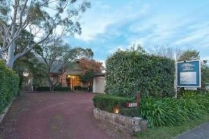 Milton Bed And Breakfast - Accommodation Find