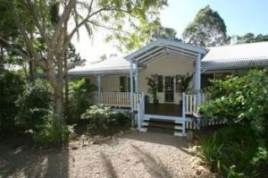 Noosa Country House - Accommodation Find