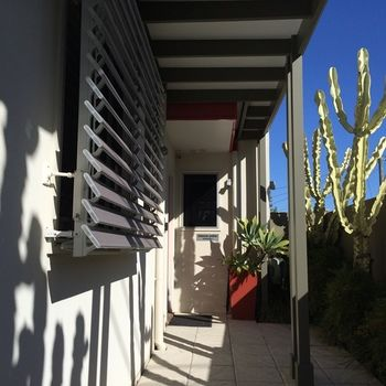 Chaucer Palms Boutique Bed amp Breakfast - Accommodation Find