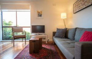 Apartment2c - Carnaby - Accommodation Find
