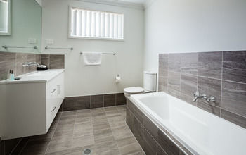 Wallsend Executive Apartments - Accommodation Find