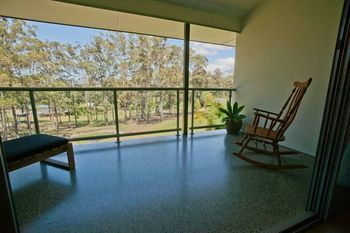 Moonee Beach Executive Retreat - Accommodation Find
