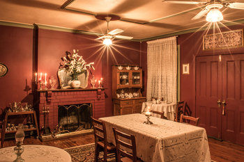 Segenhoe Inn Historic Bed amp Breakfast - Accommodation Find