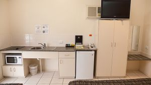 BEST WESTERN Caboolture Central Motor Inn - Accommodation Find