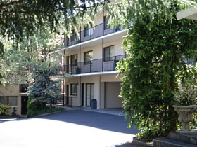 Grosvenor Court Apartments - Accommodation Find