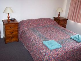 Hobart Apartments - Accommodation Find