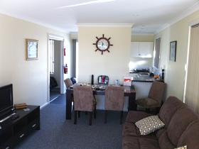 North East Apartments - Accommodation Find