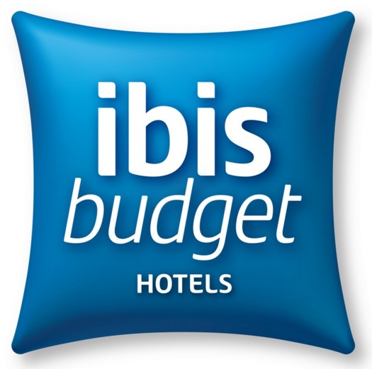 Ibis Budget Hotel Windsor - Accommodation Find