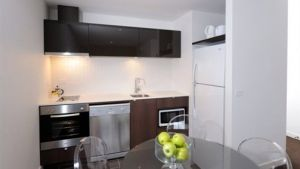 Punthill Apartment Hotels - Dandenong - Accommodation Find