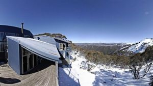 Asgaard Lodge Mt Hotham - Accommodation Find
