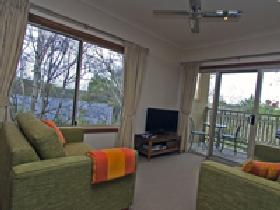 Amble at Hahndorf - Amble Over - Accommodation Find