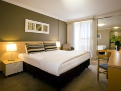 Adina Apartment Hotel Coogee Sydney - Accommodation Find