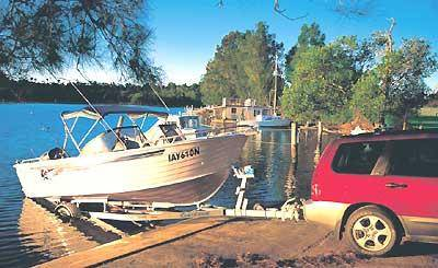 BIG4 Forster-Tuncurry Great Lakes Holiday Park - Accommodation Find