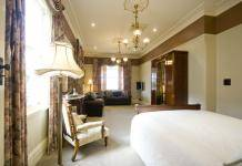 Duffs Cottage Fine Accommodation - Accommodation Find