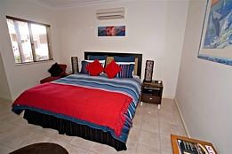 Gecko Lodge Kalbarri - Accommodation Find