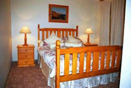 Jupiter Lodge Holiday Apartments - Accommodation Find
