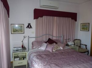 Kadina Bed and Breakfast - Accommodation Find