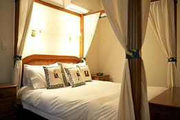 Lazy River Boutique Bed and Breakfast - Accommodation Find