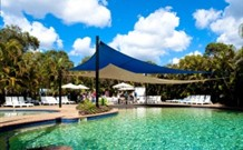 BIG4 Tweed Billabong Holiday Park - South - Accommodation Find