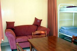 Rockingham Holiday Village - Accommodation Find