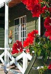 Sonja's Bed  Breakfast - Accommodation Find