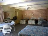 Spanish Lantern Motor Inn Parkes - Accommodation Find