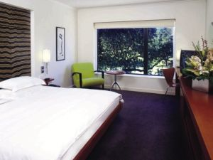 Vibe Hotel Rushcutters Bay Sydney - Accommodation Find