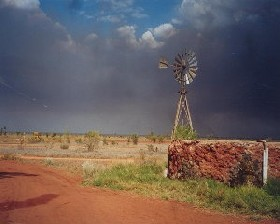 Giralia Outback Stay - Accommodation Find